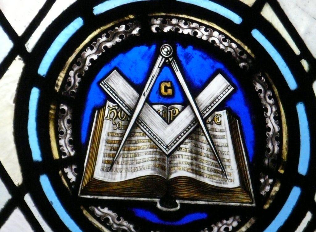 Masonic Week: February 8 to 11