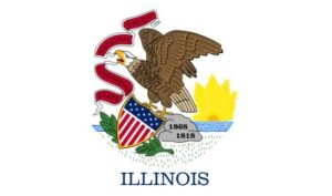 Freemasonry in Illinois
