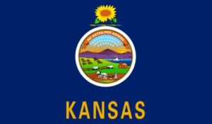 Freemasonry in Kansas