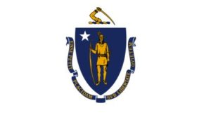 Freemasonry in Massachusetts