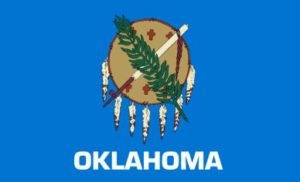 Freemasonry in Oklahoma