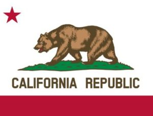 Freemasonry in California
