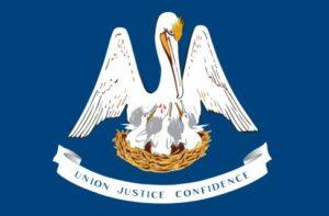 Freemasonry in Louisiana