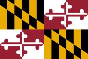 Freemasonry in Maryland