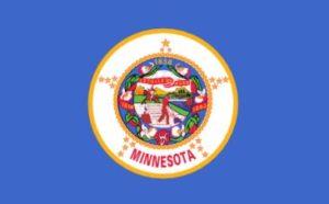 Freemasonry in Minnesota