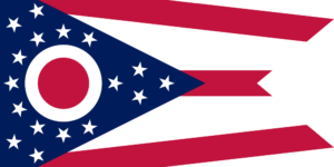 Freemasonry in Ohio