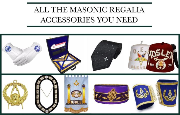 Living Freemasonry