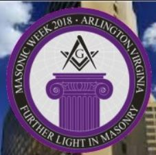 Masonic Week: February 8 to 11