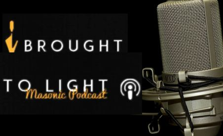 A New Brought to Light episode
