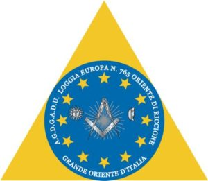 Freemasonry in Europe, European Freemasonry