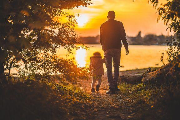 Freemasonry and Fatherhood