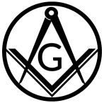 Robert Moray - a Freemason