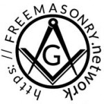 CURRENTS OF FREEMASONRY
