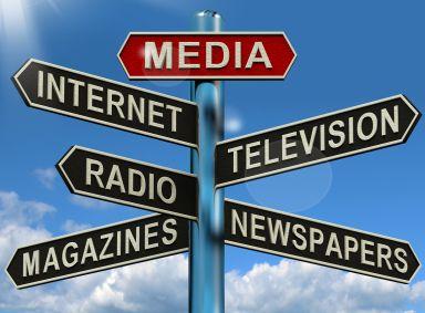 top 10 masonic media