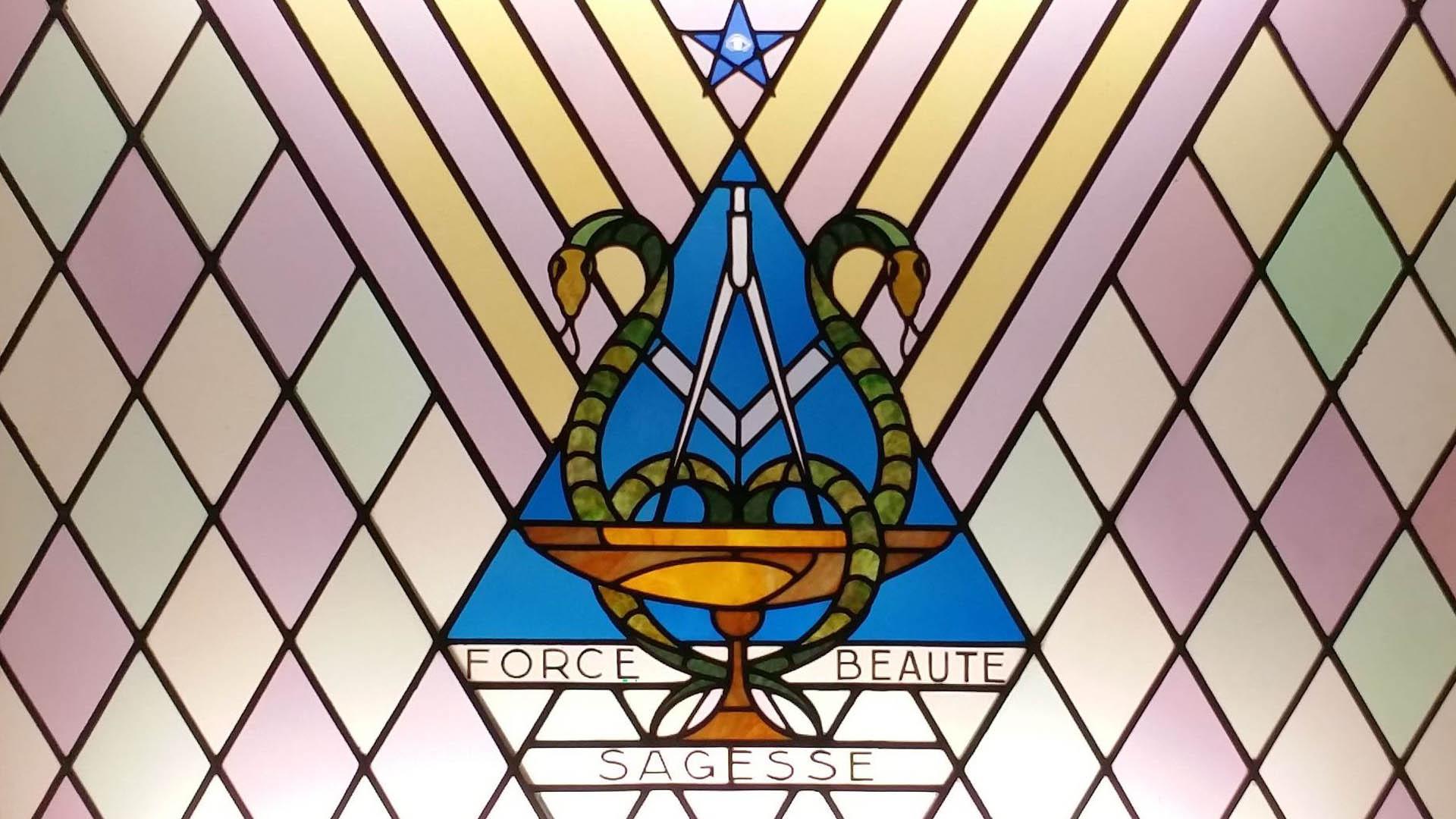 FREEMASONRY.network - Masonic News and More about Freemasons