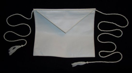 buy masonic apron