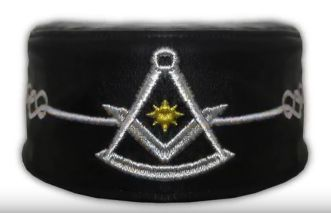 buy masonic caps