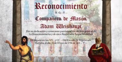 buy masonic diploma