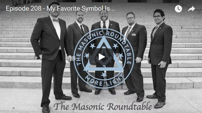 My favorite symbol is...