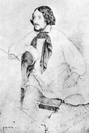 CONSTANTIN DANIEL ROSENTHAL - A FREEMASON