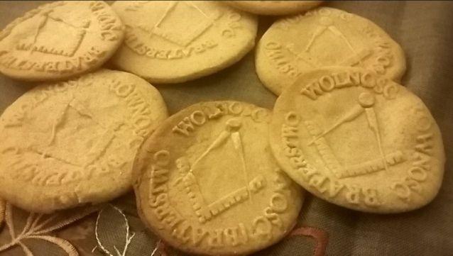 cookies information