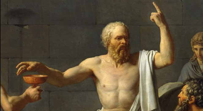 Freemasonry and the Socratic Method