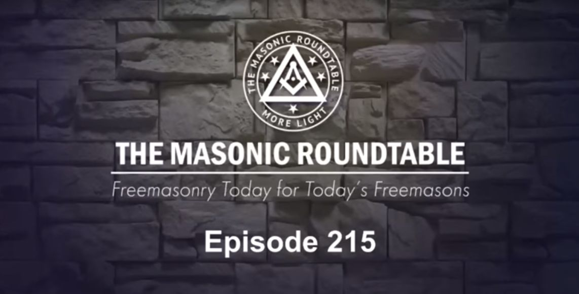 Freemasonry: The Secret Tradition