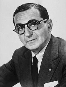 IRVING BERLIN - A FREEMASON