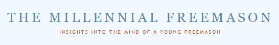 The Millenial Freemason