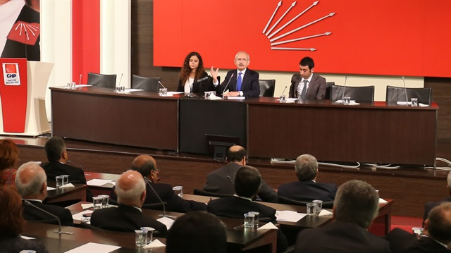 Islamist accusation against Turkish Freemasons