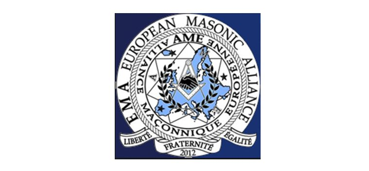 AME against the ban on the presence of Free Masons in the Italian Government