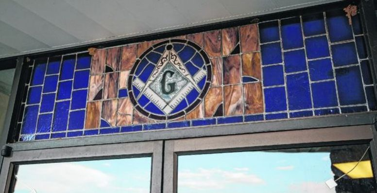St. Johns Masonic Lodge prepares for 175th anniversary