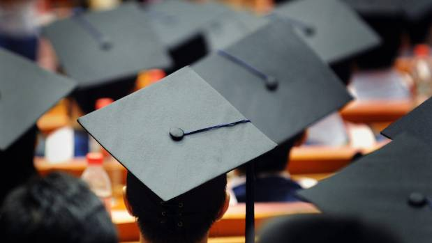 South Otago Freemasons to present university scholarships at Clinton