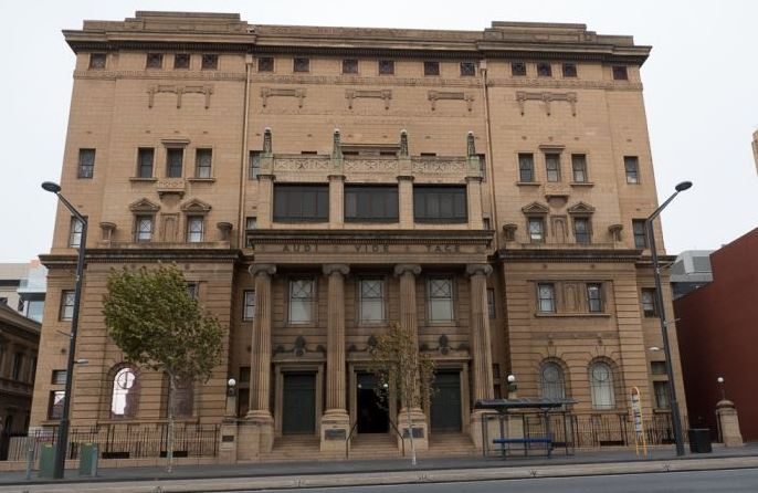 Freemasons SA struggle with $50M cash from retirement village sale