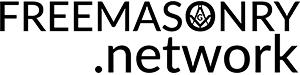 FREEMASONRY.network