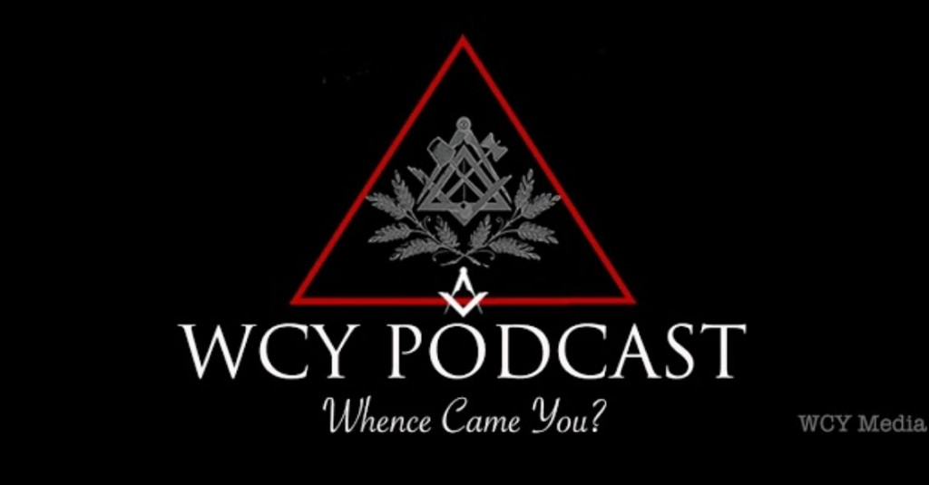 Freemasonry's Biggest Problem