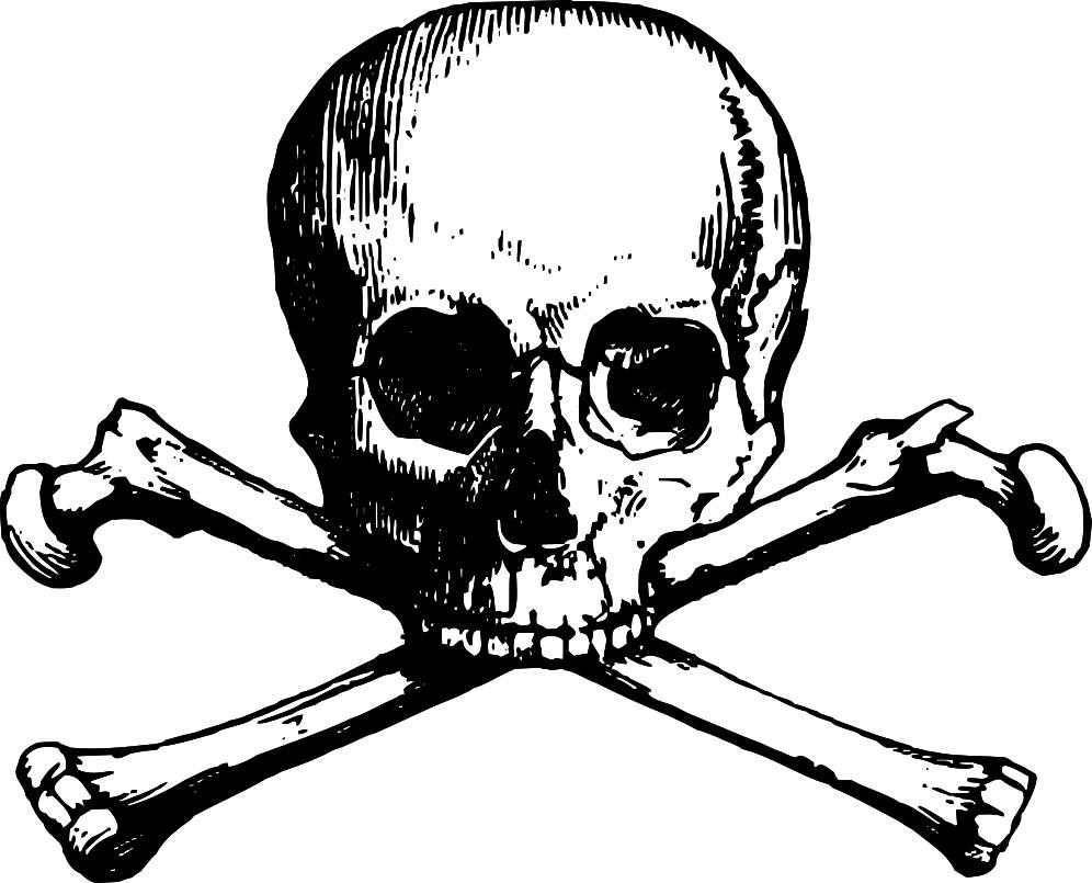 Death in Freemasonry