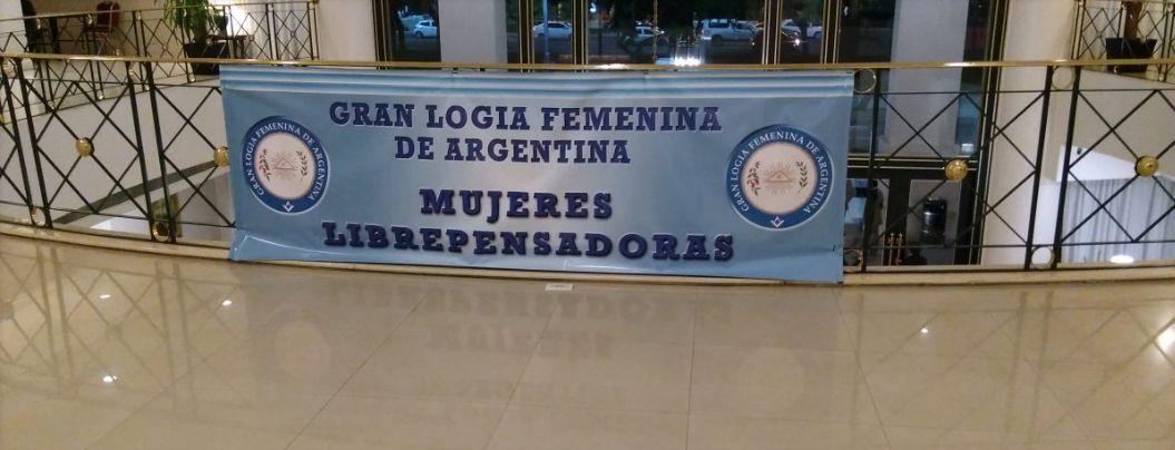 CLIPSAS Buenos Aires