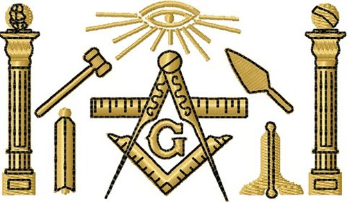 Is Freemasonry Doomed To Fail?