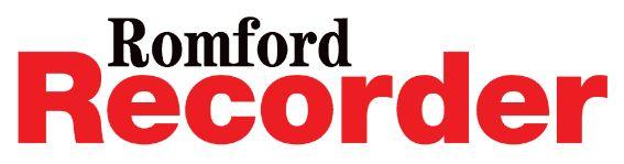 Essex Freemasons donate £40,000 to Romford YMCA