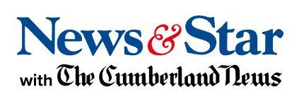 England - Workington Freemasons make donation to Community Foster Care