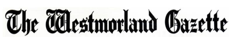 https://www.thewestmorlandgazette.co.uk/news/17514130.freemasons-give-gift-of-music-to-westmorland-youth-orchestra/