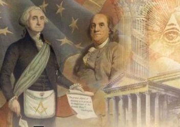 American Freemasonry - its Revolutionary History and Challenging Future