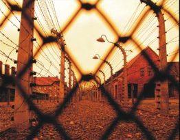 Freemasonry and the Holocaust