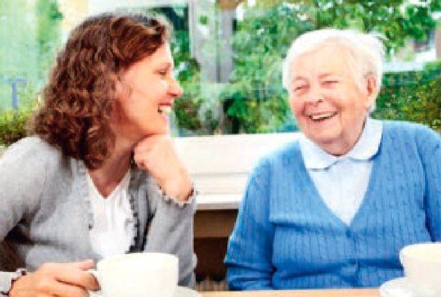 England - Peterborough Freemasons help raise £1m grant for Age UK