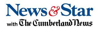 England - Carlisle Youth Zone receives £30,000 grant from Freemasons