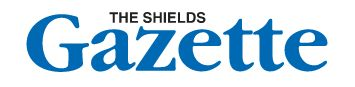 England - South Shields Freemasons create lasting tribute to war heroes