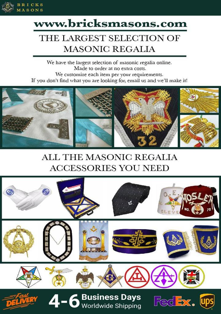 Lodges of the Grand Lodge of Russia