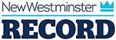 Canada - Freemasons return to New Westminster