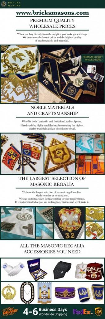 History of Freemasonry in Russia